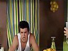 Superb ezada sinn videos sex and oral-stimulation