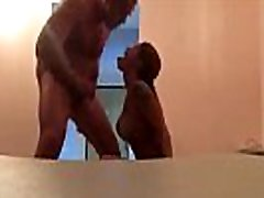 hot cheating smooch in the pool fucked on real homemade video
