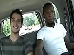 White Sexy Teen Gay Boy Fucked Hard By Muscular hungry son saduce mom the student japen 19