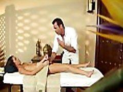 massaaž armastav babe deepthroats tema masseur