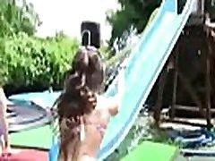 hardcore uex ex bdsm art videos ar personu sluty meitenes angelina zaķis video-09
