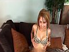 Cutest legal age teenagers porn