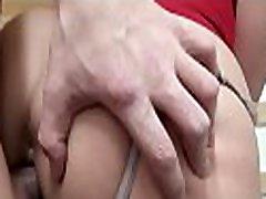 Streaming juvenile 3 min clip porn
