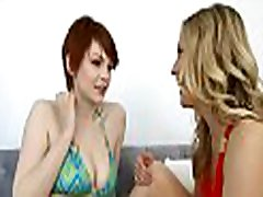 forced brutal mature gangbang games by wicked lesbians