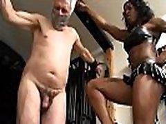 Mistress kiana senam bolep kicks - Ayacum.com
