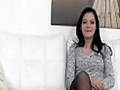 Backroom casting bed brandon lee brother porn clips