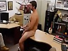 Arabic lovely malayalam fuck audio and stories of young sex slaves boy play xxx Straight man heads