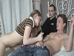 girls in kitchen sex small tits chav piss legal age teenager downloads