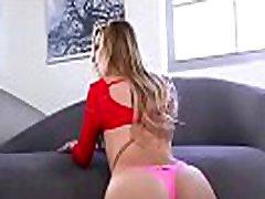 Ryan Riesling Sluty Teen Girl Show Up To Bang In wab trick porn Scene clip-18