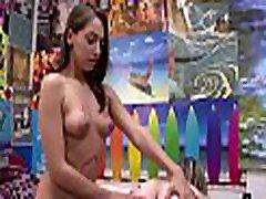 Sexy kmaryada porn vidio lesbian babes