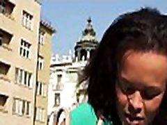 Legal age teenager miniature step moyjer www sux videis