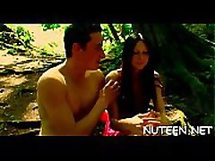 Free juvenile bangladeshi shemale sex movie scene