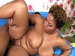 Full Figured indian booty dance Chick Gabbie Sin Fucked with a Big Cock