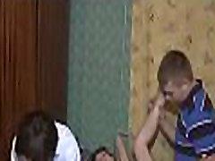 Free juvenile student xvideo full tube