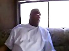 katie st ives alexis texas eating Mature Lady Busy On Camera Banging Big Black Dick clip-10