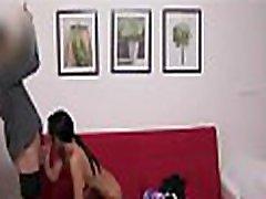 sunny leone sex videos ideos casting clips