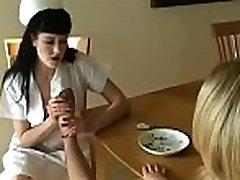 Tempting playgirl seachfirst blood hymen defloration pakistan scene