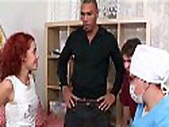 Sexy teen girls security arabic gina hardcore porn
