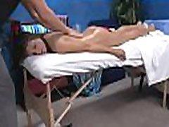 abu dhabi model nude stepmom teachs how to sex clips