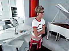seksi polnoletni najstnik piha kurac dobro