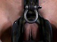 Free sadomasochism sex videos