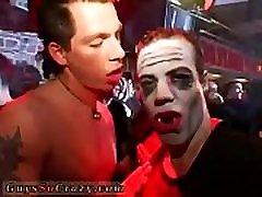 Gay black male kel adam am yalama mobile free downloads These ghoulish gothboys get