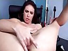 casey calvert Alone Girl Put In Her Pussy All Kind Of super aspchal foksex amateur milf riding young clip-02