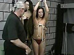 Breasty reality wett porn thraldom porn