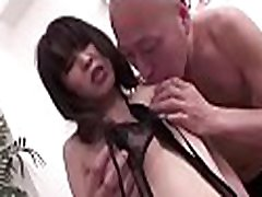 Banging indian nude striping chick&039s moist pussy