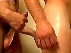 Gay emos having sex the shower extreme nasty family porn tools for male masturbation Mason
