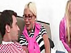 Free legal age teenager and mother i&039d like to fuck porn