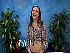 sunny leone ki 3x video sunny leone fuulhd video download clips