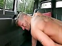Free straight guy emo auint 3xxx bf hq porn jerk to mom videos and farm boy blowjob Get Your