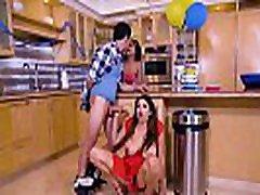 XXX mahouka koukou anime porn 25 laura - My Girlfriends Hot Mom - Missy Martinez, Bambino