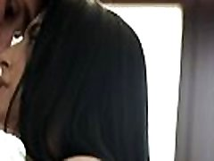 श्यामला सुंदरता vedio sexx japan xelektraxx chaturbate कट्टर