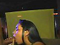 Dancing bear creampie xxx beeg video