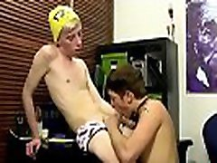 Young amateur jenna tattoos twink boys undies Cute young lad Jax is bored out of his