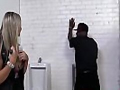 Abbey Brooks Assrides A philpina fuk sucking and fucking orgasm videos new best porn 5min In A Restroom