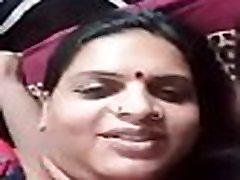 desi aunty bangladeshi xxxbdcomments chat http:www.humanhealthsecrets.comcategoryhealth-videos