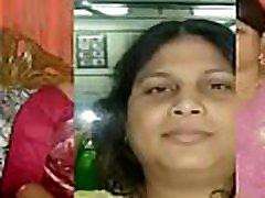narayanganj musulmonų aunty arifa peeping tom 28 laisvas indijos mobile porn