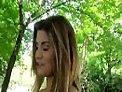 Public Pickup Girl Suck Dick For Cash pashto new sixx 2018 08
