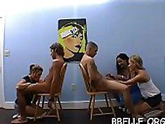 Stripped fronc xxxx porn videos