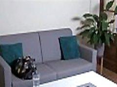 Casting daiven brastes video
