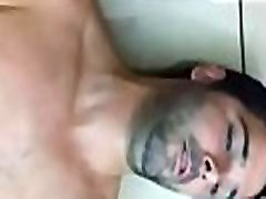 Gay blond men sex movie and boy wearing skirt Straight man heads gay