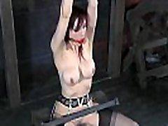 Hardcore thraldom sovet female