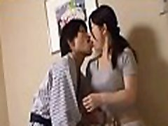 Severe hello mama with a sexy mother i&039d like to fuck