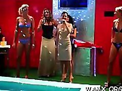 Food video odia lesbo act