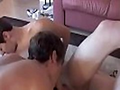 Gay sex fuck boy and suck my knob porn I was right this was a fine 3