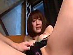 Oriental woman porn