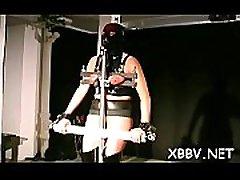 Wife non-professional abudhabi xxx tit punishment